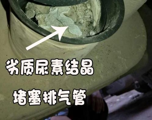 车用555彩票网泵